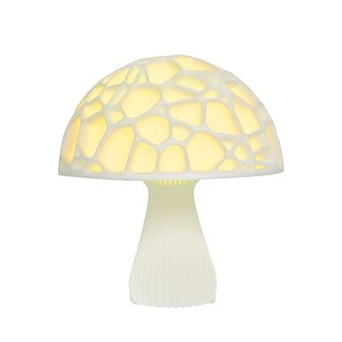 LITBest Smart Lights MGD 2001 for Living Room / Study / Bedroom Decorative / Colors changing / Creative USB 100 V
