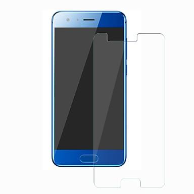 HuaweiScreen ProtectorHonor 9 9H Duritate Ecran Protecție Față 1 piesă Sticlă securizată
