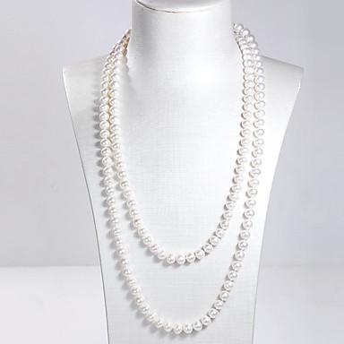 9150b2532fa68 Circle, Necklaces, Search MiniInTheBox