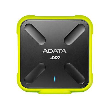 ADATA Externe harde schijf 1TB USB 3.1 SD700