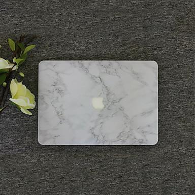 Cheap Mac Cases & Mac Bags & Mac Sleeves Online   Mac Cases