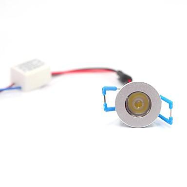 ondenn 1pc 3w led floodlight kreativt dimmable nyt design varm hvid kold hvid rød 220-240v 110-120v gårdhave 1led perler