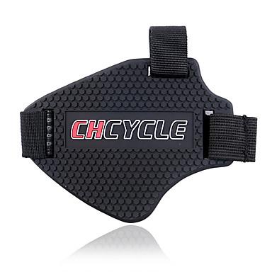 voordelige Beschermende uitrusting-CHCYCLE SP001 Motor beschermende uitrusting voor Schoenmat (beschermhoes) Allemaal Bescherming