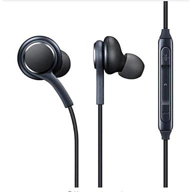 رخيصةأون سماعات الرأس و الأذن-LITBest s8 سماعة أذن سلكية سلكي الهاتف المحمول