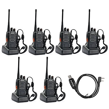 Cheap Walkie Talkies Online | Walkie Talkies for 2019