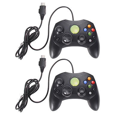 Cheap Xbox 360 Accessories Online | Xbox 360 Accessories for 2019