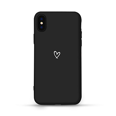 low priced 9e8d2 d8c7a Cheap iPhone 5 Cases Online | iPhone 5 Cases for 2019