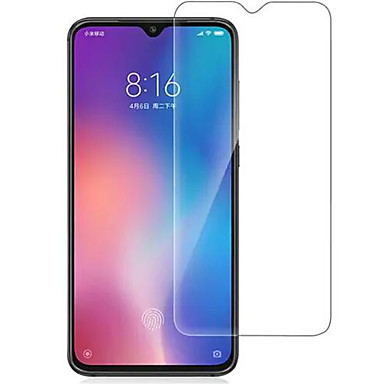 Cheap Screen Protectors for Xiaomi Online | Screen