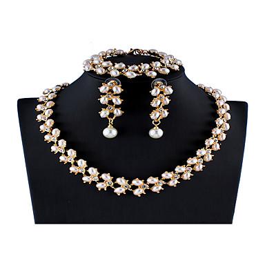 24446baeb1f Holiday, Jewelry Sets, Search MiniInTheBox