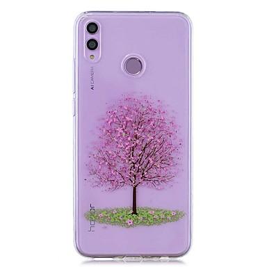 Huawei Honor 9 Lite, Huawei Case, Search MiniInTheBox