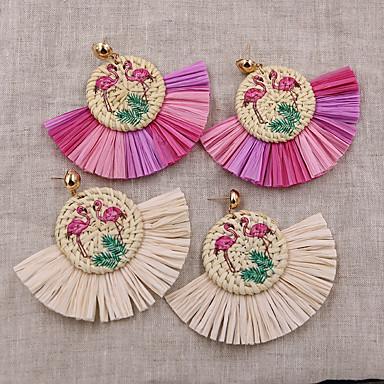 f076e96bad Dangle Earrings, Earrings, Search MiniInTheBox
