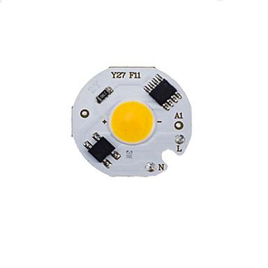 Cheap LEDs Online | LEDs for 2019
