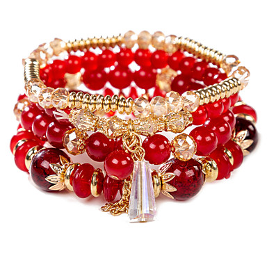 b23af625e5 Bracelets, Search MiniInTheBox