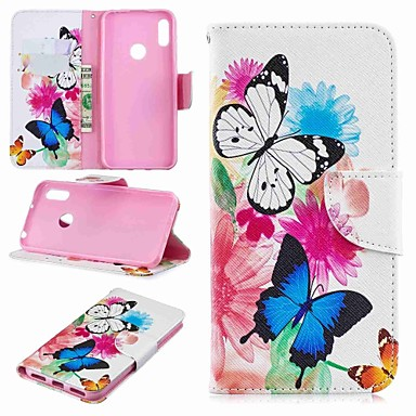 Huawei Y7 Prime(Enjoy 7 Plus), Cases / Covers for Huawei, Search
