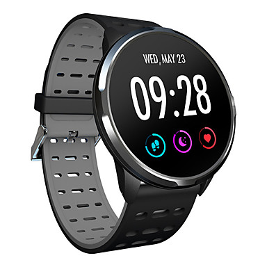 זול שעונים חכמים-ספורט קלוריות שעונים ספורט קלוריות בריאות צג דיגיטלי שעון לקרוא יותר פונקציות אינטליגנטי לצפות