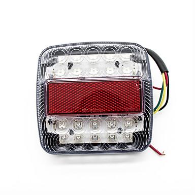 voordelige Motorverlichting-kentekenplaatverlichting led-lampen kentekenplaatframe direct passend voor acura tl tsx mdx honda civic accord