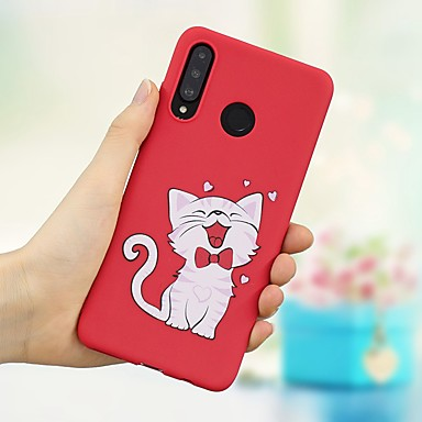 Cheap Cases / Covers for Huawei Online | Cases / Covers for Huawei