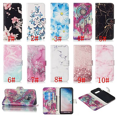 best sneakers 3adb9 6ef49 Cheap Galaxy S6 Cases / Covers Online | Galaxy S6 Cases / Covers for ...