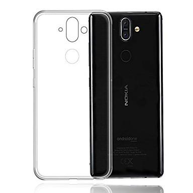 Nokia 8 Sirocco, Nokia Case, Search MiniInTheBox