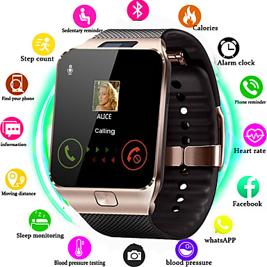 Cheap Smart watches Online | Smart watches for 2019