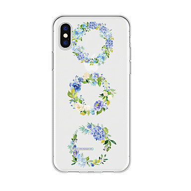 voordelige iPhone 6 hoesjes-hoesje voor iphone x xs max xr xs achterkant zachte hoes tpu eenvoudige slinger zachte tpu voor iphone5 5s se 6 6p 6s sp 7 7p 8 8p16 * 8 * 1