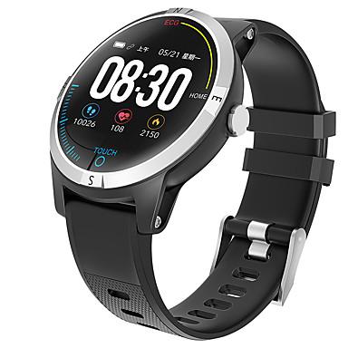 User manual - English, Smart watches, Search MiniInTheBox