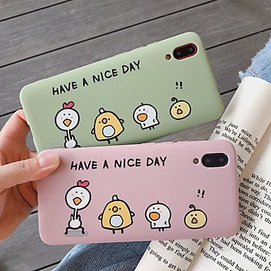 Cheap Cell Phone Cases Online | Cell Phone Cases for 2019