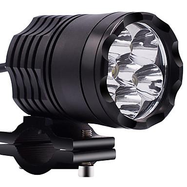 voordelige Motorverlichting-12V 30W led motorfiets koplamp mist spot koplamp spotlight