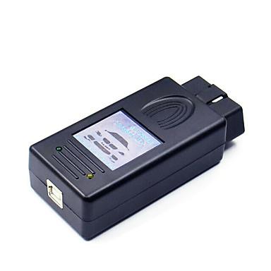 voordelige OBD-bmw obd 2 ii kan diagnostische scanner lezer interface 1.4