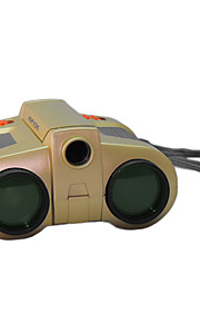 4X30 Binoculars Generic Kids toys Central Focusing