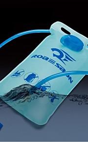 Outdoor Blue Water Bladder 2L