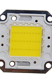 ZDM ™ diy 30w høy effekt 2500-3500lm naturlig hvitt lys integrert LED-modul (32-35v)