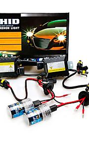 12V 55W H1 Hid Xenon Conversion Kit 30000K