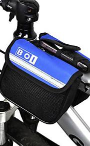 Bike Brakes & Parts Textile for