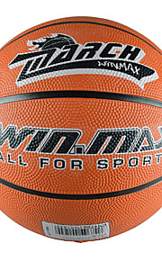 Winmax® 7# Rubber Basketball