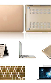 MacBook Herbst Solide Kunststoff für MacBook Air 13 Zoll
