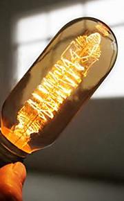industrial bulb restore old ways tungsten 40 w
