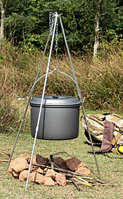 Stove Accessories Aluminium for Picnic Camping & Hiking Outdoor