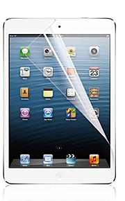 ultra-dunne premium gehard glas screen protector voor iPad 2/3/4