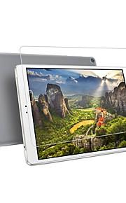 alta película transparente protector de pantalla para el asus ZenPad 3s 10 z500 z500m 9.7 tableta