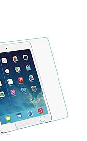 Képernyővédő fólia Apple mert iPad Air 2 Edzett üveg 1 db Kijelzővédő fólia Robbanásbiztos High Definition (HD)