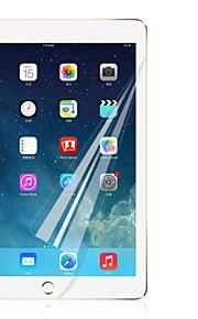 Képernyővédő fólia Apple mert iPad Mini 4 PET 2 db Kijelzővédő fólia Ultravékony High Definition (HD)