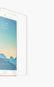 Képernyővédő fólia mert Apple iPad Air 2 Edzett üveg 1 db Kijelzővédő fólia High Definition (HD) / Robbanásbiztos