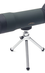 8X50 Monocular Generic Bird watching BAK7 Multi-coated 153m/1000m