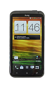 Ultimate Shock Absorption Screen Protector for HTC One X (1 PCS)