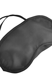Reisslaapmasker draagbaar Reissteun 1set voor Reizen