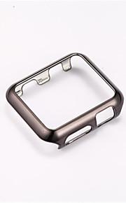Etui Til Andet Apple Apple Watch Series 3 / 2 / 1 PC Apple