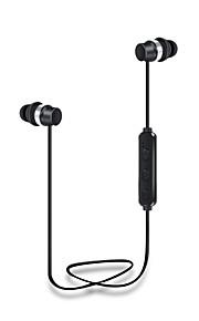 Sports 4.1 wireless Bluetooth stereo wireless headphone sBTH-840 wireless headset