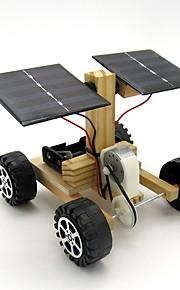 Legetøjsbiler Soldrevet legetøj Bolde Videnskabs- og ingeniørlegetøj Pædagogisk legetøj Legetøj Cylinder-formet Trommesæt Soldrevet GDS