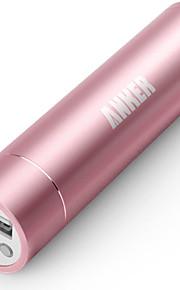Voor Power Bank externe batterij 5 V Voor 1 A / # Voor Oplader met kabel / Automatische stroomaanpassing LED